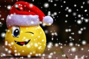 weihnachten16